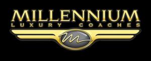Millenium-Coaches-black-web